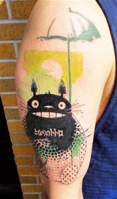 xoil tattoo instagram 466 best images about tattoos miyazaki on pinterest