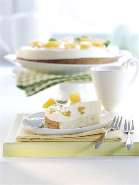 mandarinen sahne kuchen mandarinen sahne kuchen kalorien rezepte zum kochen