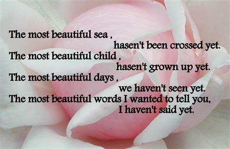 romantic quotes most romantic quotes for her quotesgram