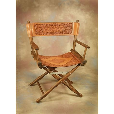 director chair slipcovers director chair covers freedom chair covers gold medal