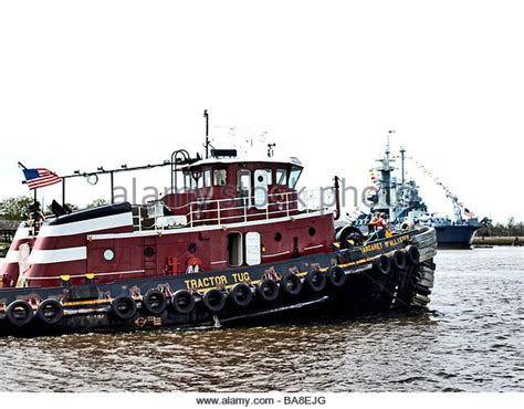 tractor tug boats for sale tugboat river stock photos tugboat river stock images