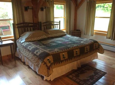 lake placid bed and breakfast pick a special bed and breakfast lake placid adirondacks