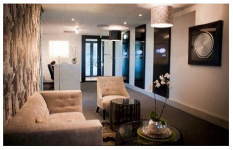 design house decor contact floor plans