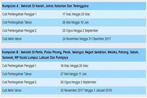 Kalendar Kuda 2018 Mac Kalendar Kuda 2017 Malaysia Android Apps On Play