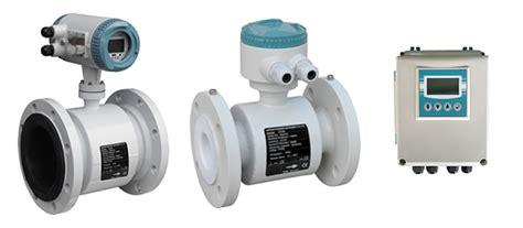 misuratori di portata elettromagnetici contalitri acqua misuratore di portata massico magnetico