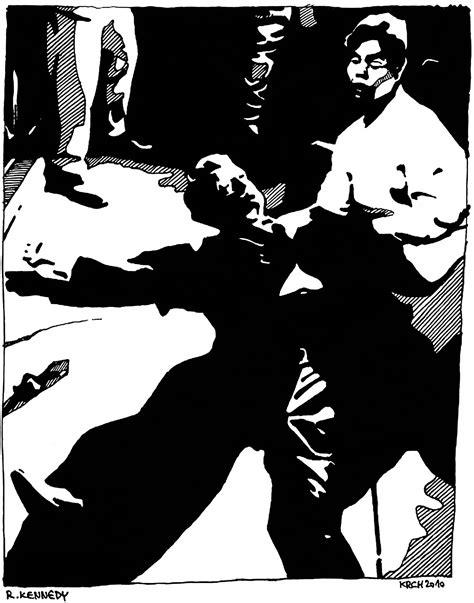 denzel washington illuminati pin jfk assassinated by illuminati denzel washington part