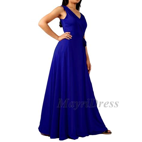 C1518 Maxi Best Seller Blue gown blue best seller dress and gown review