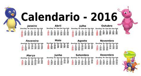 Calendã 365 Br 2016 Search Results For Calendario 2015 Todos Os Feriados