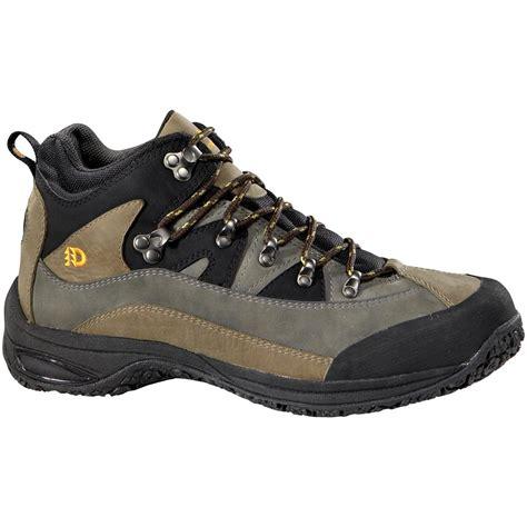 s dunham 174 cloud midcut boots 202413 hiking boots