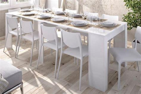 mesas de comedor modernas y baratas