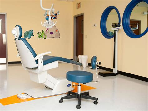 Kool Smiles Salisbury Md by 93 Interior Design Md Paintings By Graduating Student Andrew On Display At