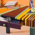 restaurare un tavolo di legno come restaurare un tavolo bricoportale fai da te e