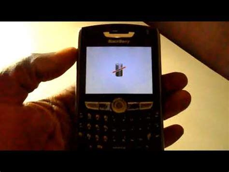Blackberry 8830 Video Clips Phonearena