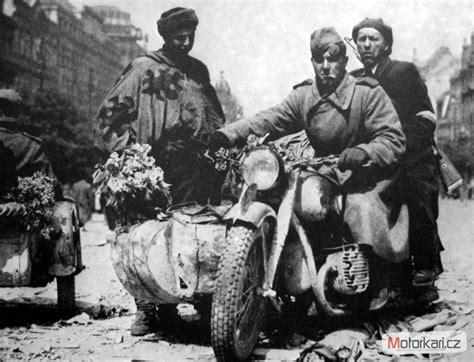 Motorrad W Lfe Berlin by Dněpr Katalog Motocyklů A Motokatalog Na Motork 225 ři Cz