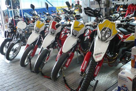Ktm Motorrad Laden by Schreiz Laden