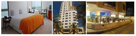 ccece 2014 hotels travel hotels travel encuentro internacional de educaci 243 n en