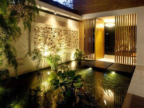 home interior garden indoor garden design for affordable home decor 4 home ideas