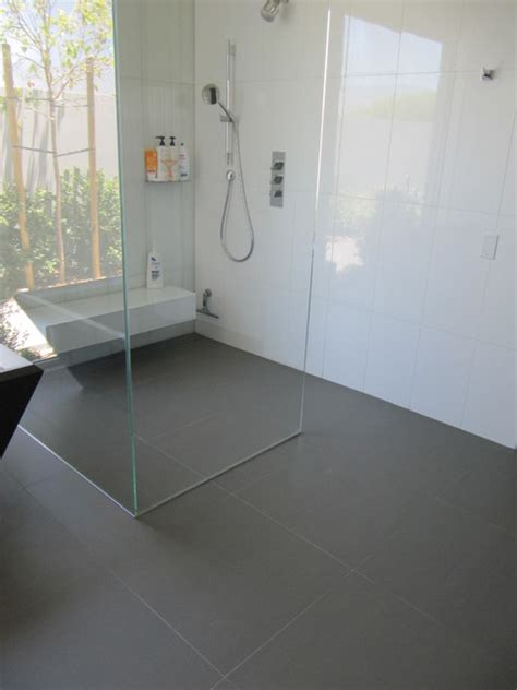 Rancho mirage modern residence ss modern tile los angeles by classic tile and mosaic