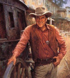 matt dillon western gunsmoke matt dillon do matt dillon tv westerns