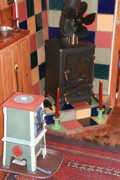canal boat stove salamander stoves canal boat interior