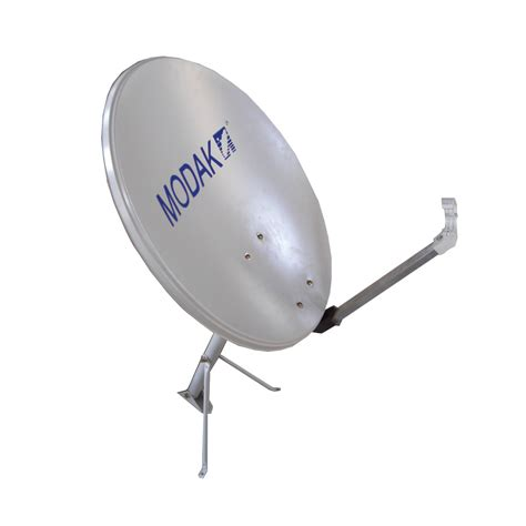 ku60 dish antenna china dish antenna tv dish antenna
