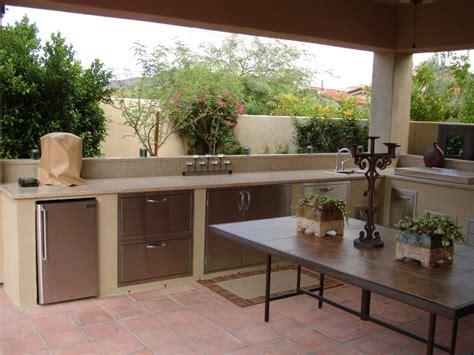 easy kitchen renovation ideas simple kitchen designs home interior and design