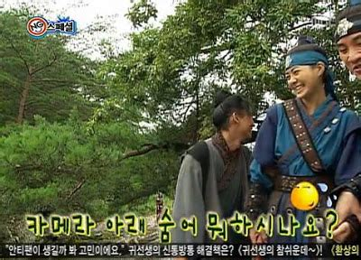 sinopsis film drama korea my queen sinopsis drama dan film korea queen seondeok behind the