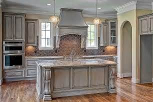 Kitchen cabinet high end kitchen cabinets brands artificial marble