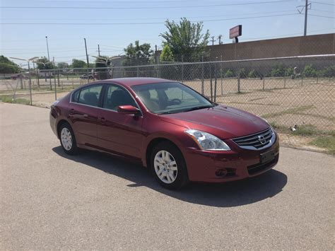 nissan altima coupe 2011 2011 nissan altima coup 233 2 5 related infomation