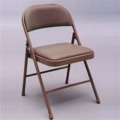 Fold Up Dining Chairs Fold Up Chairs Taiwan China Supplier Manufacturer