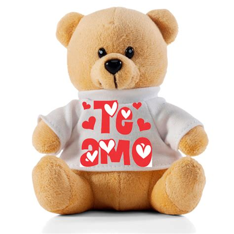 imagenes te amo oso oso de peluche te amo letra flores a domicilio