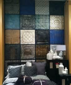 Homedepot Bathroom Vanity by Soul Pretty Interior Design Ideas Interior Designer