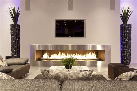 home interior design las vegas modern upscale home in las vegas idesignarch interior