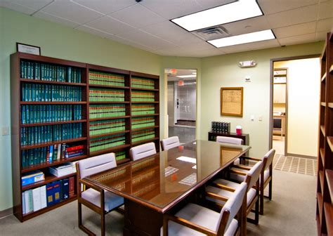 Passaic County Divorce Records Joseph Nackson Attorney Firm Hackensack Nj Bergen County Lawyer In Business