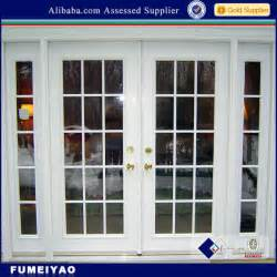New Model House Windows Designs Sound Insulation New House Window Grill Design View House Window Grill Design Fumeiyao Product