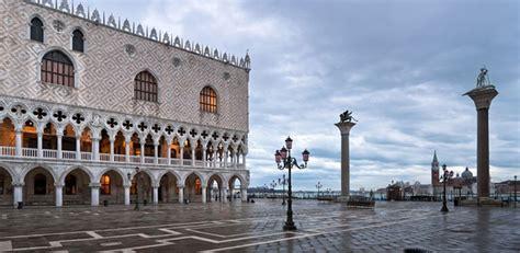 ingresso palazzo ducale venezia venezia al via il restauro di palazzo ducale tgtourism