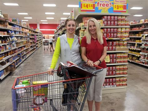 Grocery Shopping Mistakes by Top Mistakes We Make When Grocery Shopping