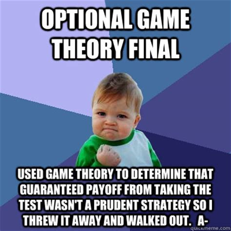 Meme The Game - 1000 images about mathematics and logic on pinterest