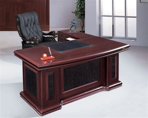 Desk For Office China Office Tables Office Desks Ph 20c31 China Mdf Furniture Office Desks