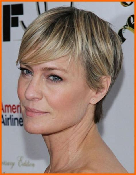 hair style for asian woman around 40 2018 popular short hairstyles for women over 40 with fine hair