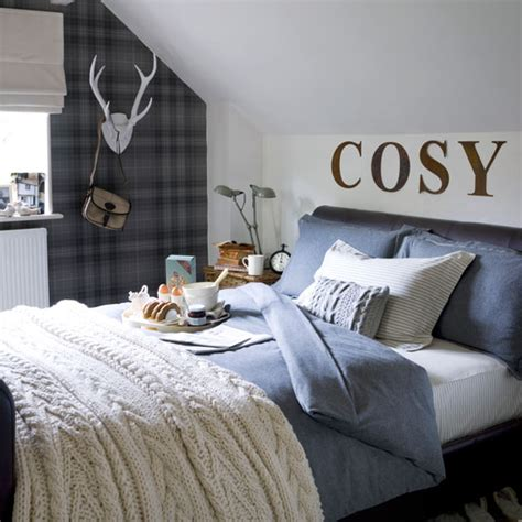 cozy bedroom ideas cosy bedroom decorating ideas 10 of the best ideal home