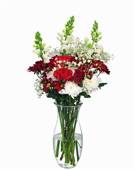 tesco valentines roses tesco launch dozen roses bouquet for s day and
