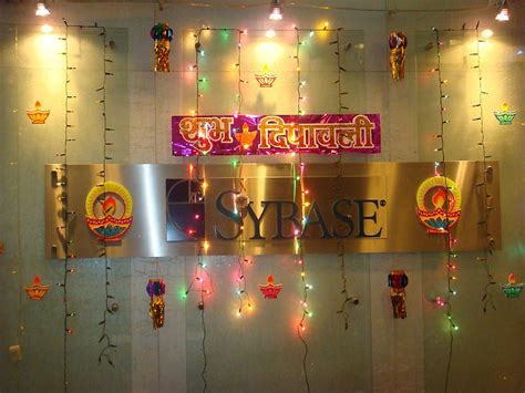 pics photos diwali decoration candle wall hangings