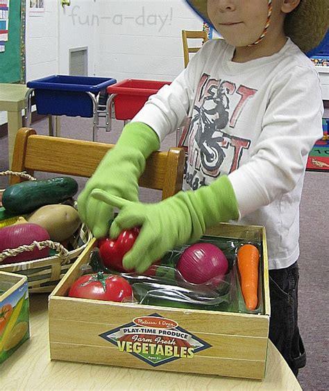 Farm Theme Home Preschool Lesson 15 Ideas For A Preschool Farm Theme