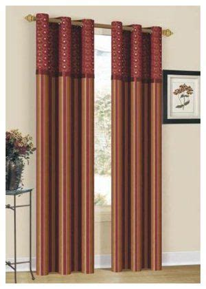 harry potter curtains burgundy window panels and textiles on pinterest