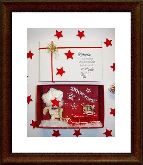 Geldgeschenke Weihnachten Verpacken by 8 Besten Gutscheine Geldgeschenke Bilder Auf