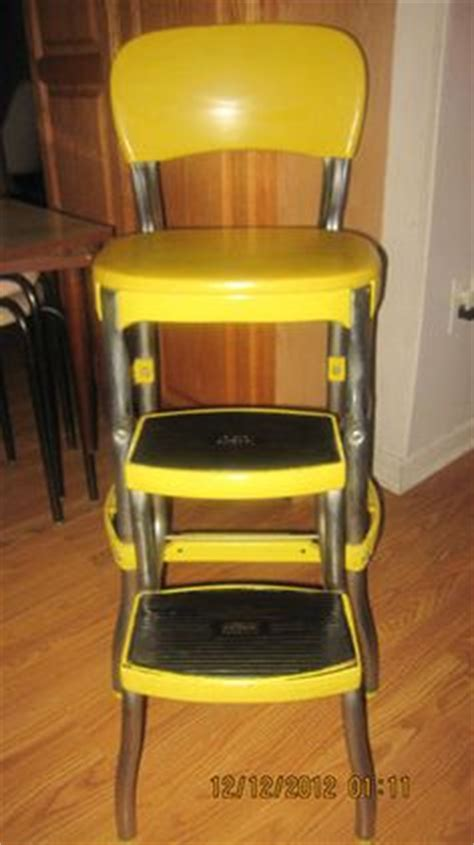 1000 images about step stool chairs on step