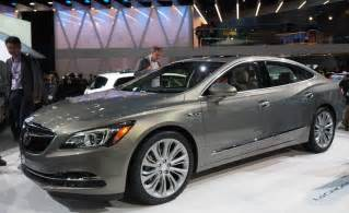 Buick Lacrosse Weight 2018 Buick Lacrosse Release Date Price Specs Engine