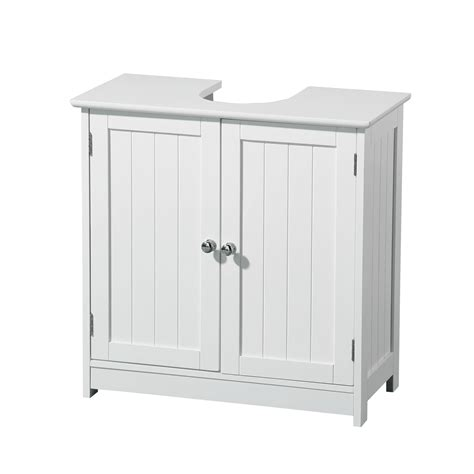 white wood bathroom cabinets white wood sink cabinet harry corry limited
