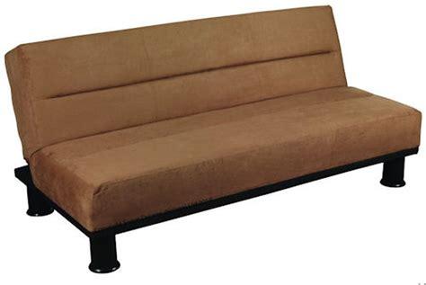 Sofa Beds Hull Sofa Beds Hull Cheap Corner Sofabed Cheap Sofa In Hull Univerasl Cheap Corner Sofabed In Hull